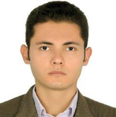 Ali Sedaghatbaf