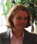 Emelie Engstrom