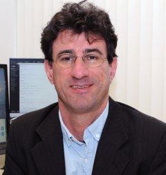 Fabio Petrillo