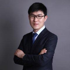 Haoyu Wang