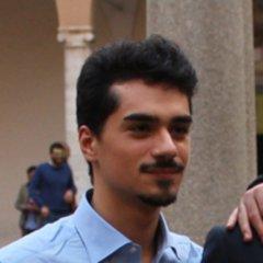 Luca Borzacchiello