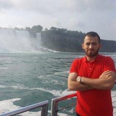 Mahmoud Alfadel