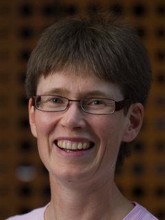 Maria Paasivaara
