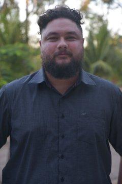 Matheus Paixao