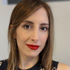 Melina Vidoni