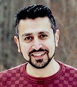 Mohammad Hamdaqa