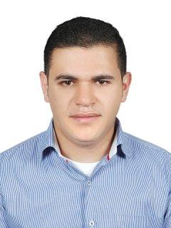 Mohammad Wardat