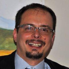 Rocco Oliveto