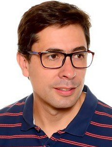 Ruben Heradio