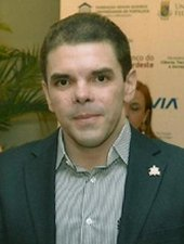 Sandro Oliveira
