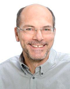 Stephan Diehl
