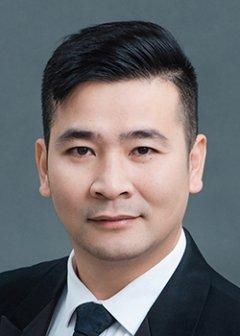 Xiaowang Zhang