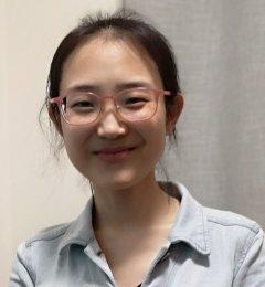 Xiaoyuan Xie