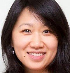 Ying Zou