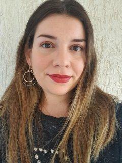 Zoe Kotti